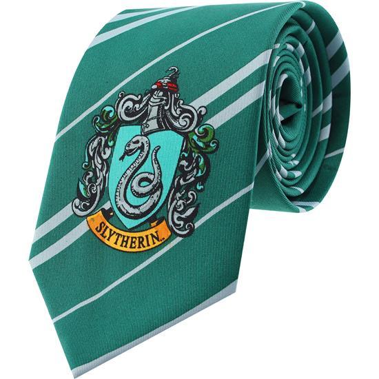 ec393f9d9d2e Harry Potter  Slips Slytherin