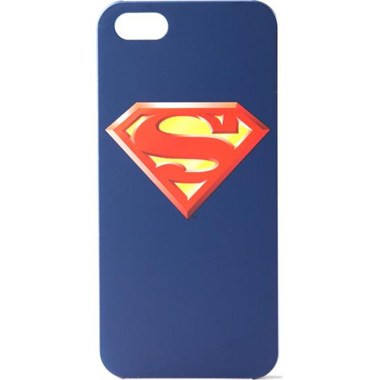 Superman: Superman iPhone 6 cover