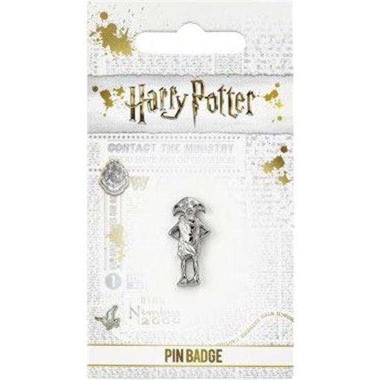 Harry Potter: Dobby Pin