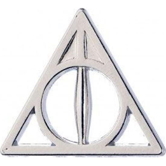 Harry Potter: Deathly Hallows Pin