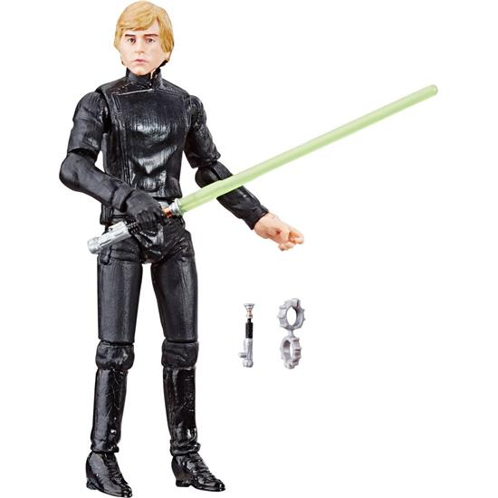 Star Wars: Star Wars The Vintage Collection Action Figures 10 cm 2019 Wave 2 4-pack