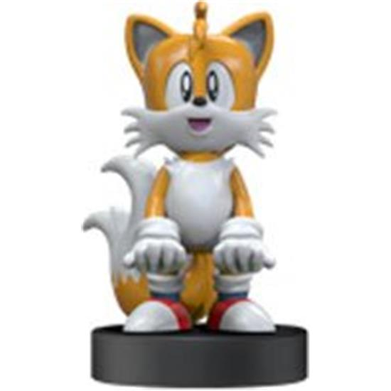 Sonic The Hedgehog: Tails Cable Guy