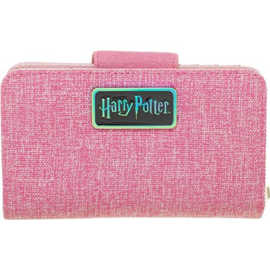 Harry Potter: Luna Lovegood Pung