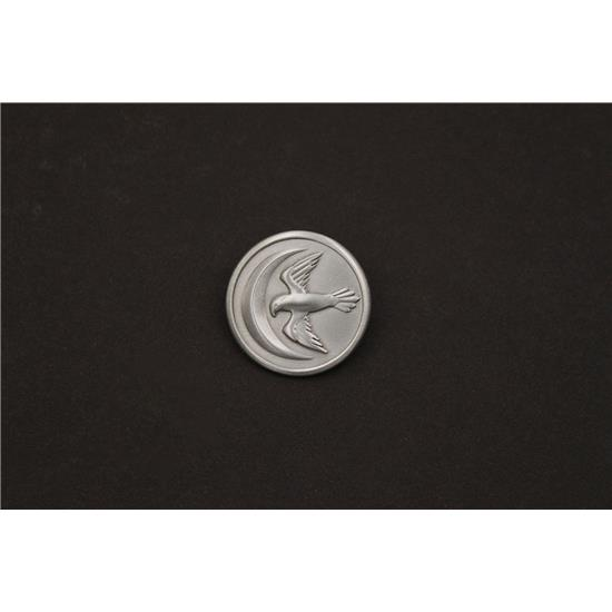Game Of Thrones: House Arryn Badge