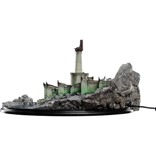 Lord Of The Rings: Minas Morgul Environment Statue 43 cm