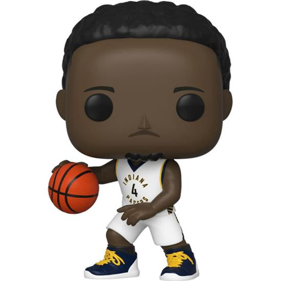 NBA: Victor Oladipo (Indiana Pacers) POP! Sports Vinyl Figur (#58)