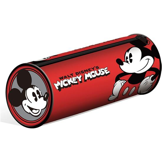 Disney: Mickey Mouse Penalhus