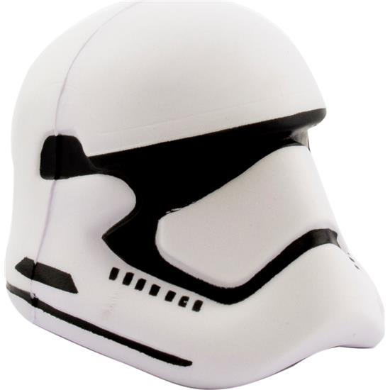 Star Wars: Stromtrooper Anti Stress Figur