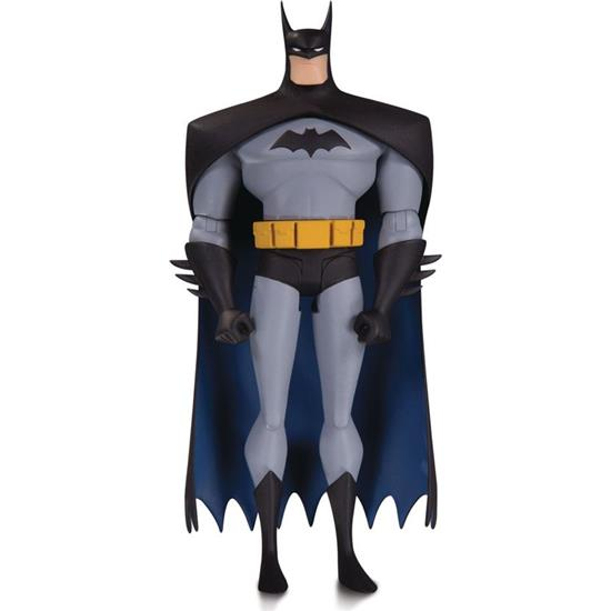 Justice League: Batman Action Figure 16 cm