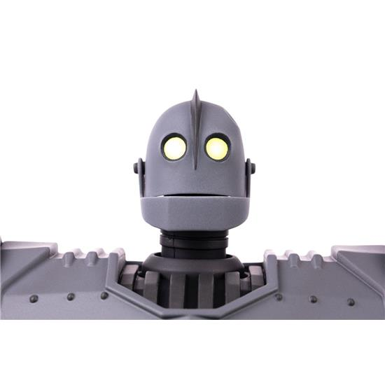 Iron Giant: The Iron Giant Action Figure 32 cm