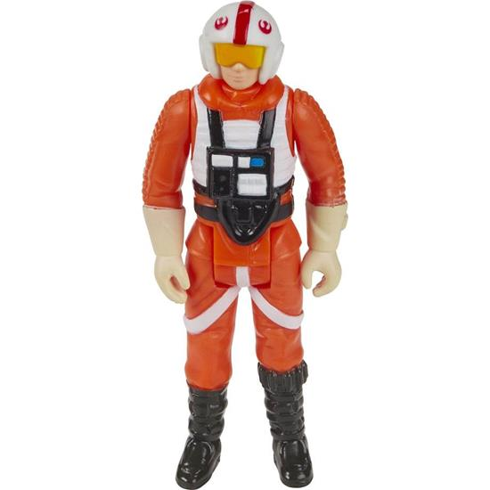 Star Wars: Episode V Board Game with Action Figure Hoth Ice Planet Adventure Game *English Version*