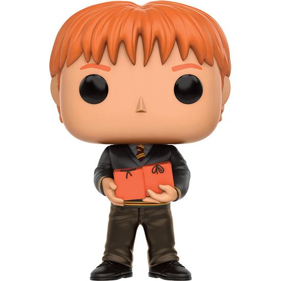Harry Potter: George Weasley POP! Vinyl Figur (#34)