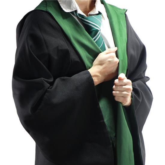 Harry Potter: Slytherin Cloak Kappe