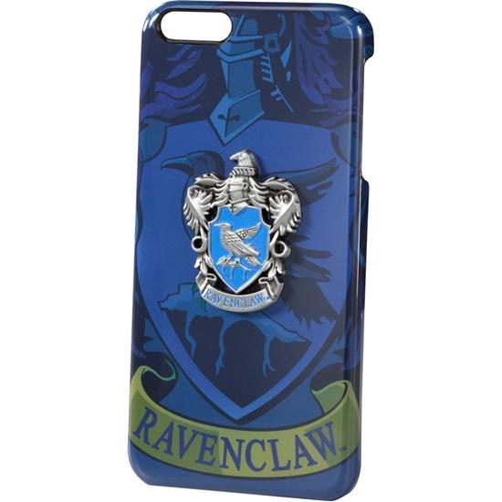 Harry Potter: Ravenclaw iPhone 6 Cover