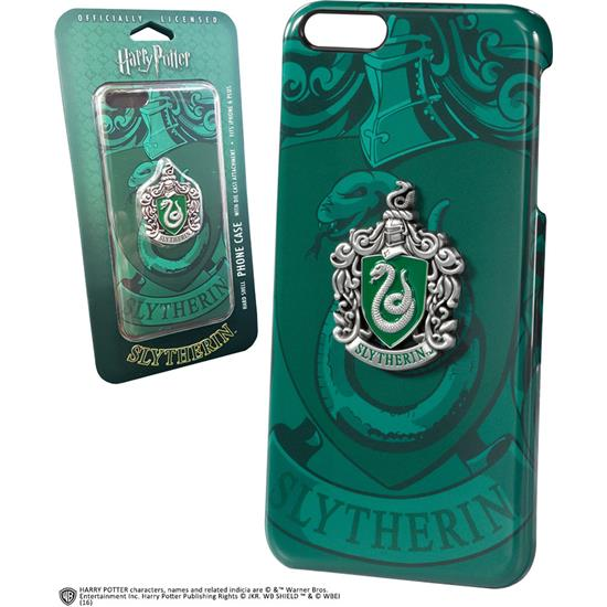 Harry Potter: Slytherin iPhone 6 Cover