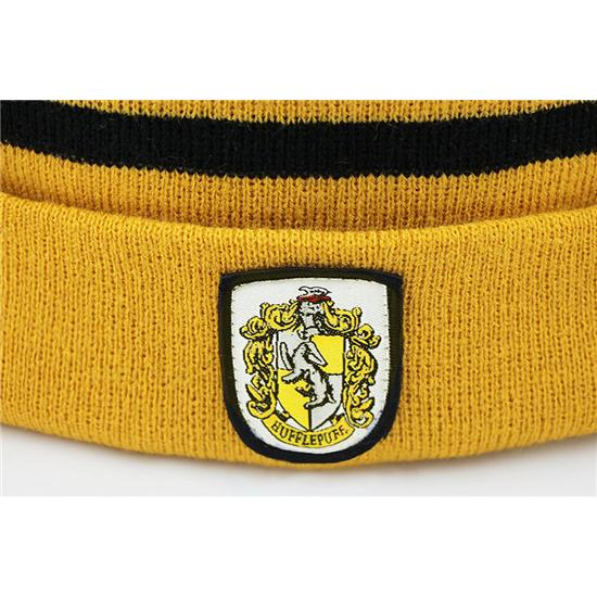 Harry Potter: Hufflepuff Hue