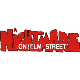 A Nightmare On Elm Street Merchandise