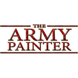 Merchandise produceret af The Army Painter