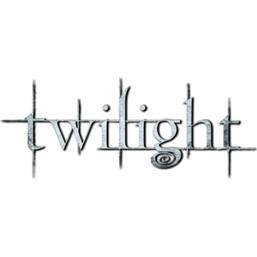 Twilight Merchandise
