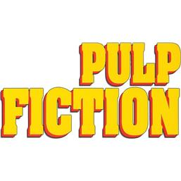 Pulp Fiction Merchandise