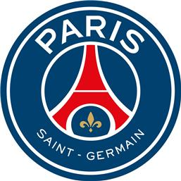 Paris Saint-Germain F.C. Merchandise