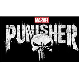 Punisher Merchandise