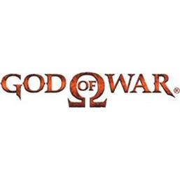 God Of War Merchandise