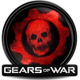 Gears Of War Merchandise