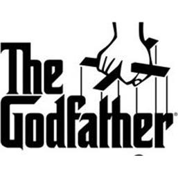 Godfather Merchandise