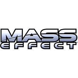Mass Effect Merchandise