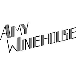 Amy Winehouse Merchandise