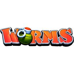 Worms Merchandise