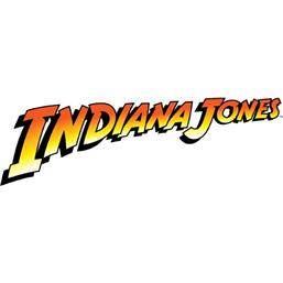 Indiana Jones Merchandise
