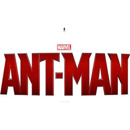 Ant-Man Merchandise