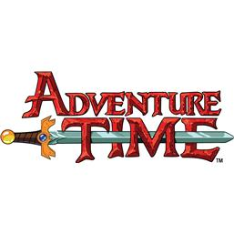 Adventure Time Merchandise