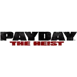 PayDay Merchandise