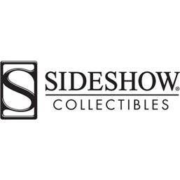 Merchandise produceret af Sideshow Collectibles
