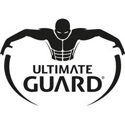 Merchandise produceret af Ultimate Guard