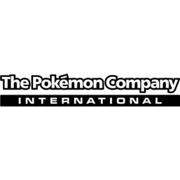 Merchandise produceret af Pokemon Company International
