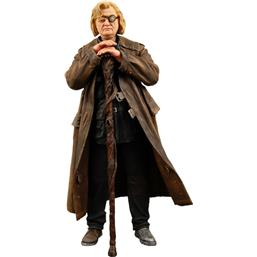 Merchandise med Alastor Mad-Eye Moody