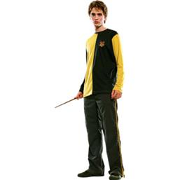 Merchandise med Cedric Diggory