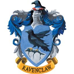 Merchandise med Ravenclaw