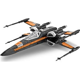 Merchandise med X-Wing