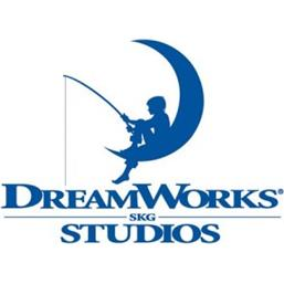 Dreamworks Merchandise