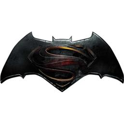 Batman v Superman Merchandise