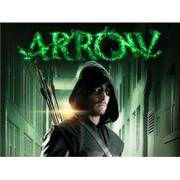 Arrow Merchandise
