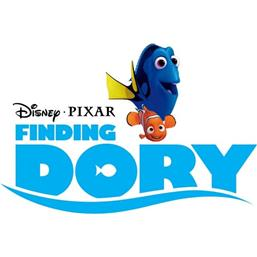 Find Dory Merchandise
