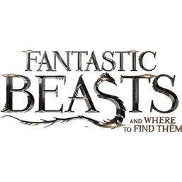 Fantastic Beasts Merchandise