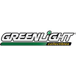 Merchandise produceret af Greenlight Collectibles