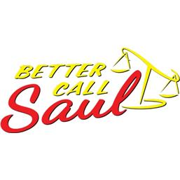 Better Call Saul Merchandise
